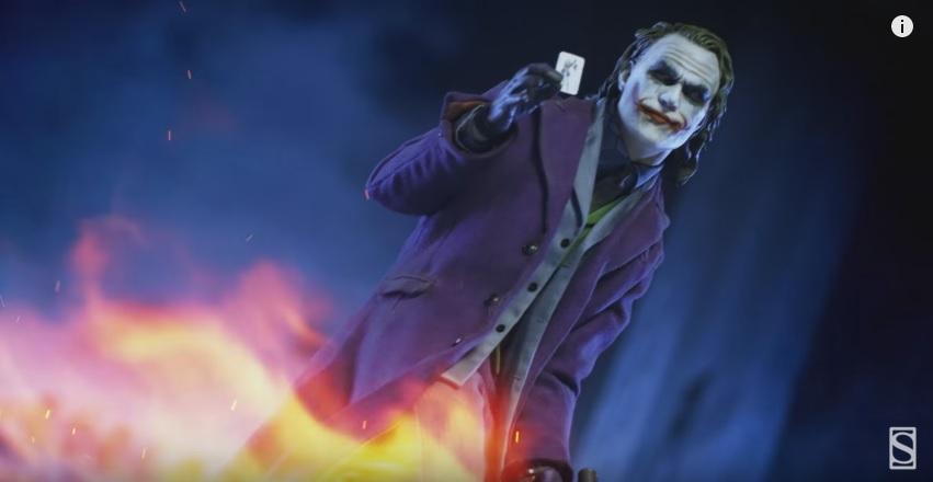 Link a joker06