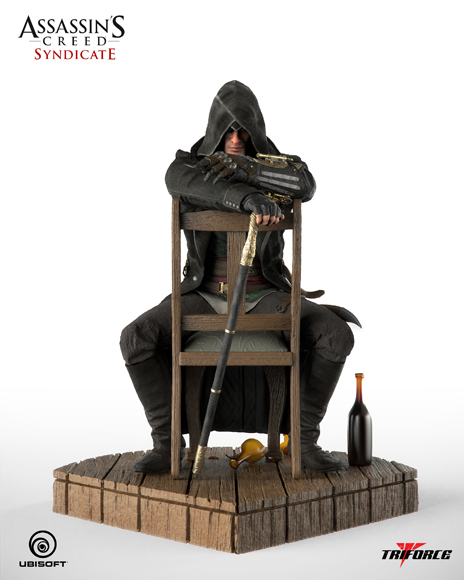 Link a Assassins-Creed-Syndicate-Jacob-Frye-Statue-001