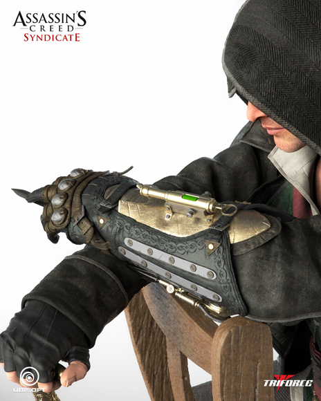 Link a Assassins-Creed-Syndicate-Jacob-Frye-Statue-002