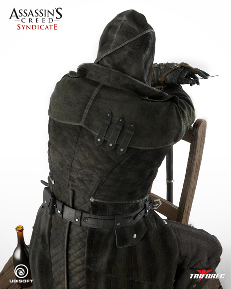 Link a Assassins-Creed-Syndicate-Jacob-Frye-Statue-003