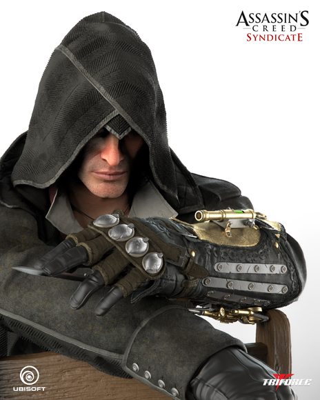 Link a Assassins-Creed-Syndicate-Jacob-Frye-Statue-006