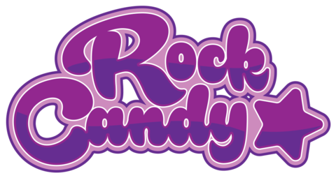 Rock_Candy_Logo_large