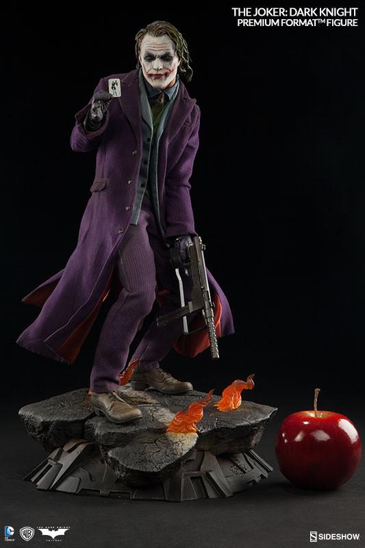 Link a dc-comics-the-joker-the-dark-knight-premium-format-300251-03