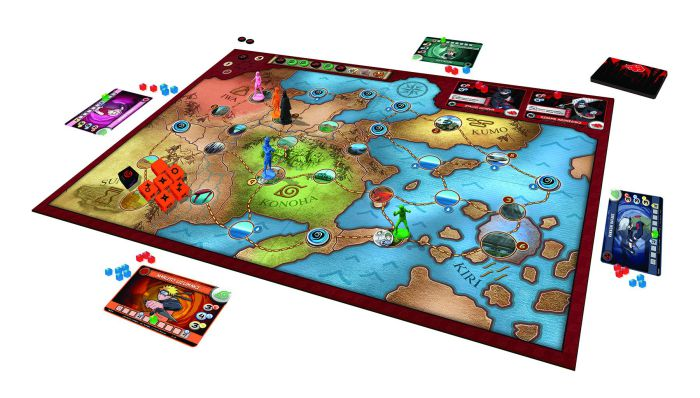 Link a naruto-shippuden-board-game-FR-02
