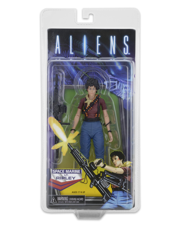 Link a Kenner-Aliens-Ripley-NECA-010