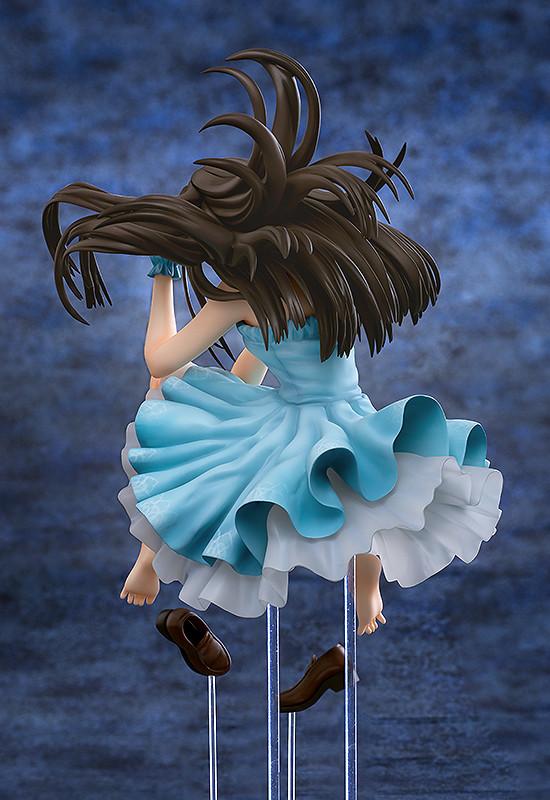 Link a Rin Shibuya iDOLMASTER Cinderella Girls Phat pre 04