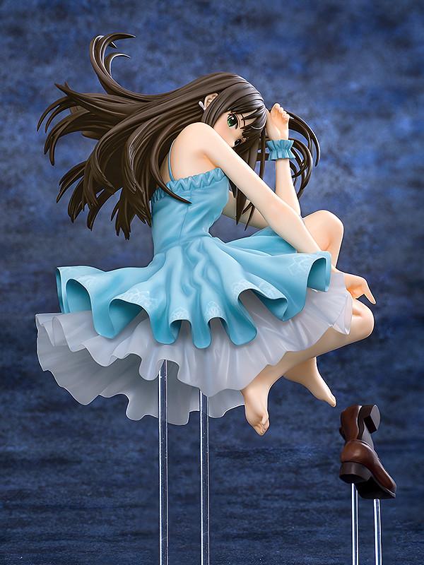 Link a Rin Shibuya iDOLMASTER Cinderella Girls Phat pre 05