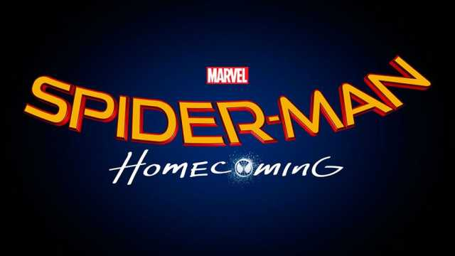 Spider-Man-Homecoming-640x360