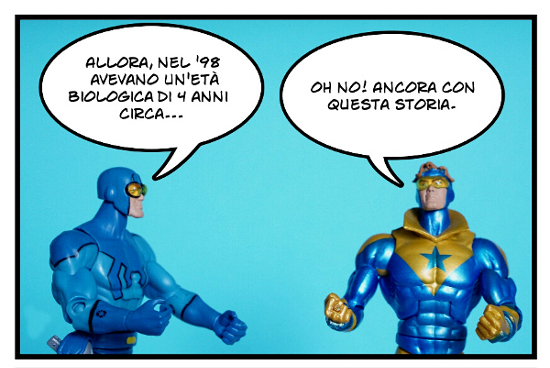 Link a superc-01