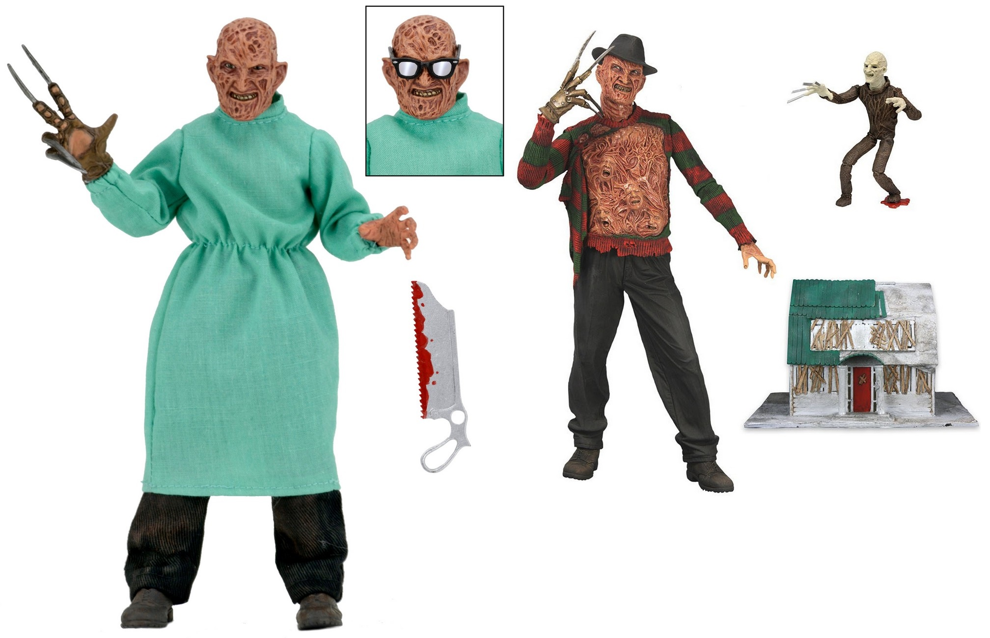 Link a Mego-NOES4-Surgeon-Freddy-Krueger-001