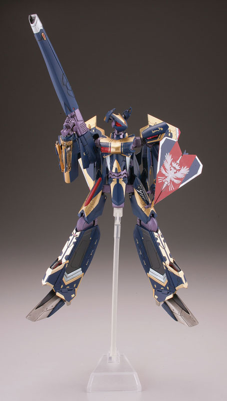 Link a TOY-RBT-4083_08