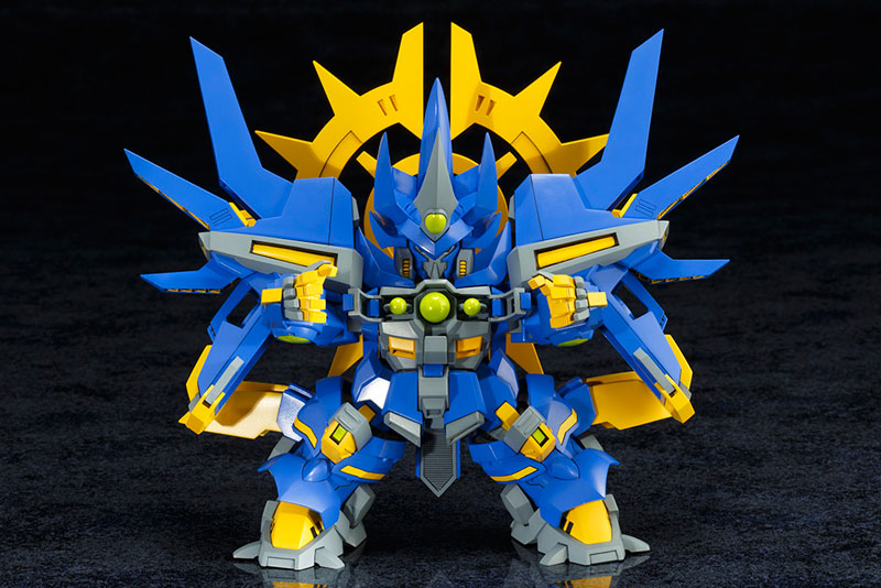 Link a TOY-RBT-4086_07