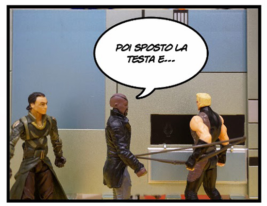 Link a The Avengers-1_4-01