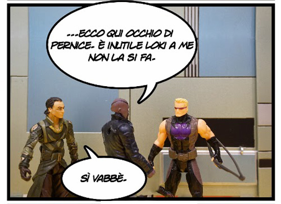 Link a The Avengers-1_4-02