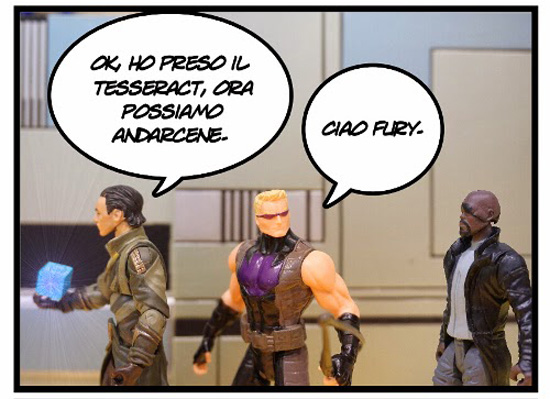 Link a The Avengers-1_7-02