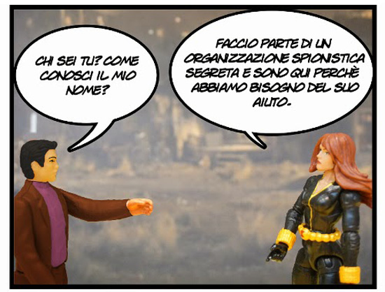 Link a The Avengers-2_4-03