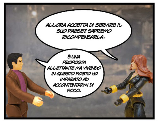 Link a The Avengers-2_6-01