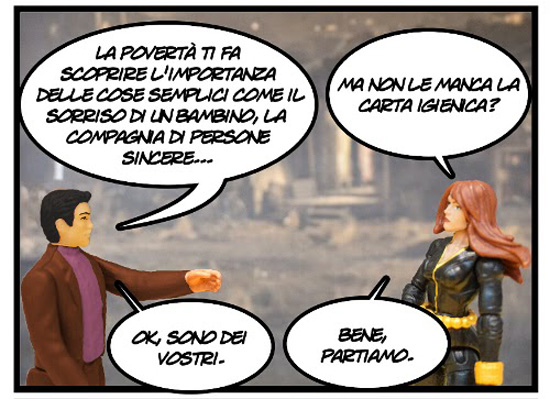 Link a The Avengers-2_6-02