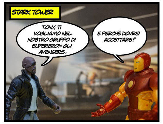Link a The Avengers-2_6-03