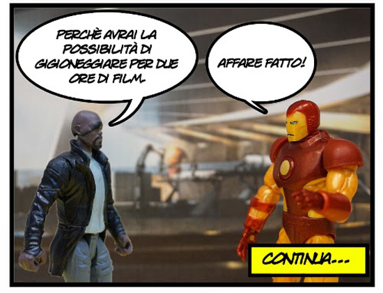 Link a The Avengers-2_6-04