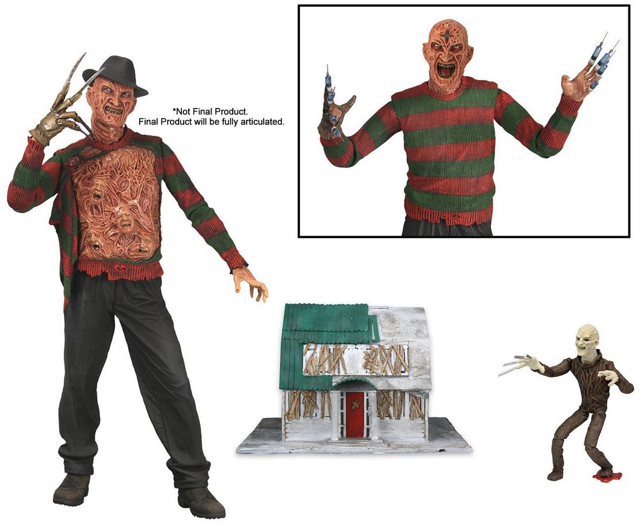 Link a Ultimate-NOES3-Freddy-Krueger-001