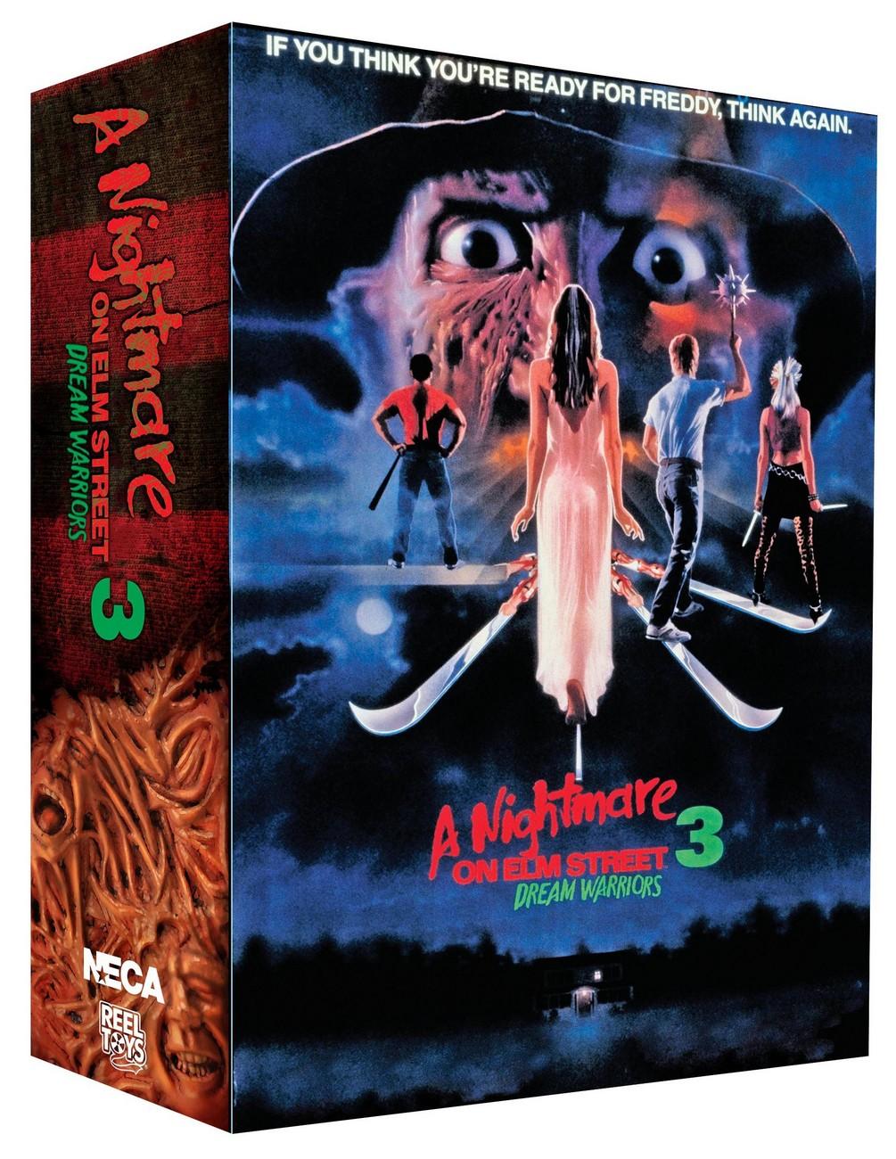 Link a Ultimate-NOES3-Freddy-Krueger-002