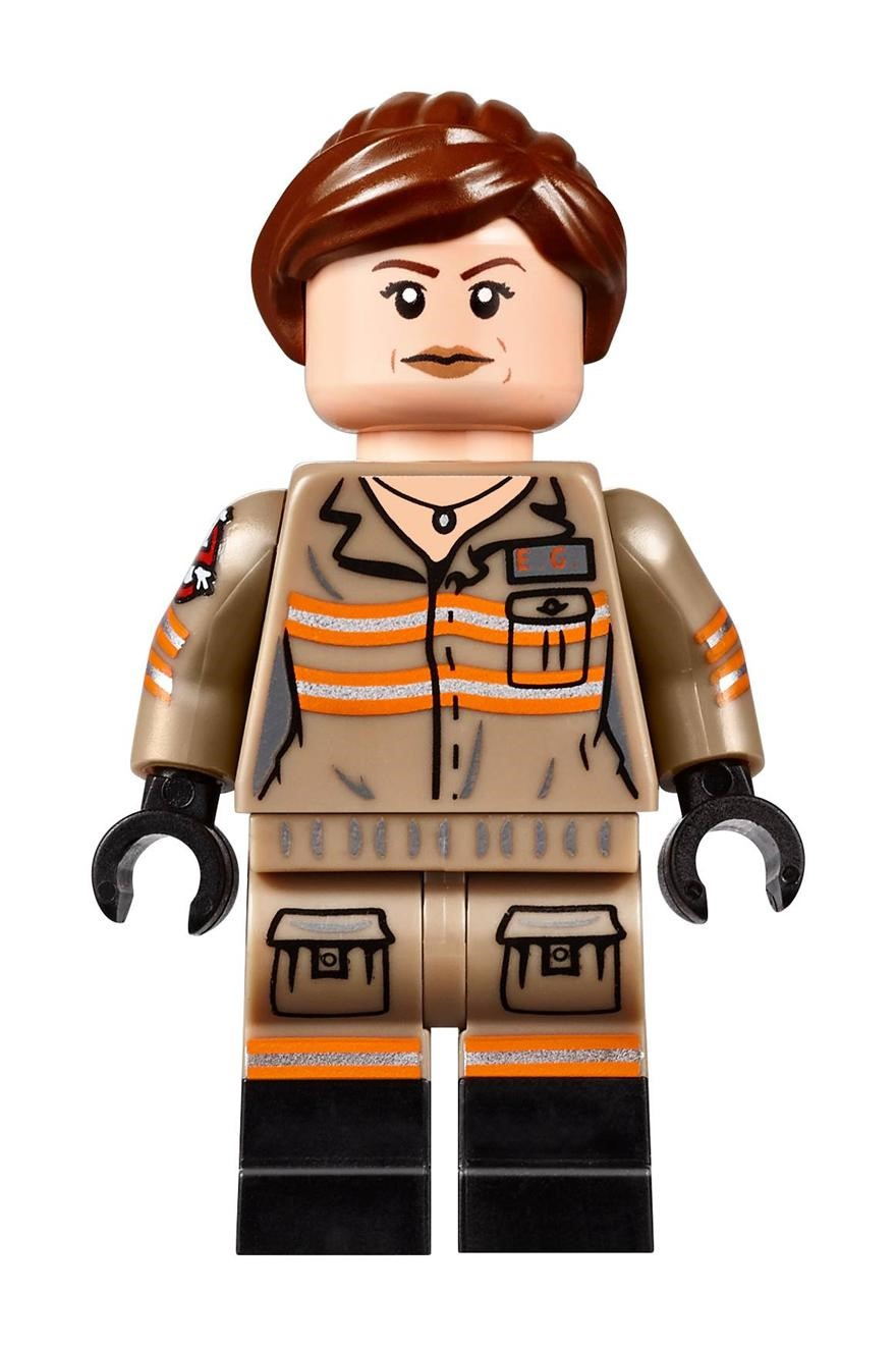 Link a ghostbusters-14-316