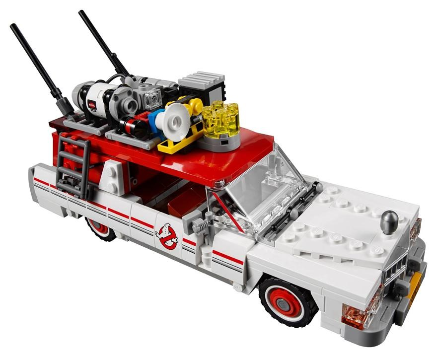 Link a ghostbusters-18-649