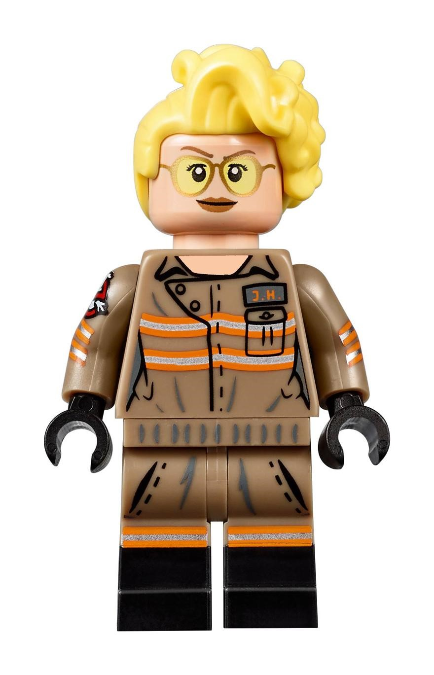 Link a ghostbusters-33-672
