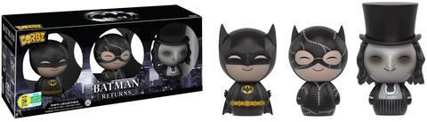 10252_Batman_returns_3PACK_DORBZ_hires_large