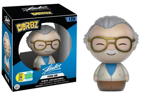 9482_Stan_Lee_Dorbz_hires_large