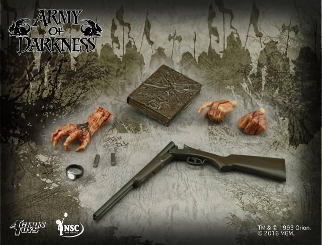 Link a Army-of-Darkness-Ash-by-Action-Toys-003