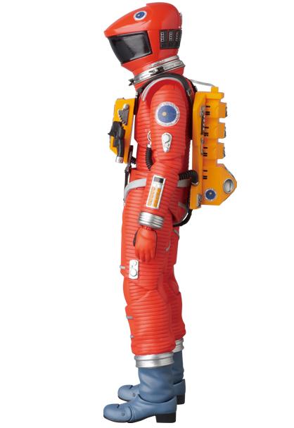 Link a MAFEX-2001-Space-Suit-Orange-002