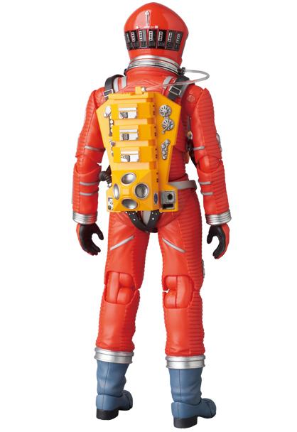Link a MAFEX-2001-Space-Suit-Orange-003