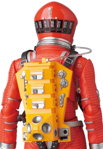 Link a MAFEX-2001-Space-Suit-Orange-004