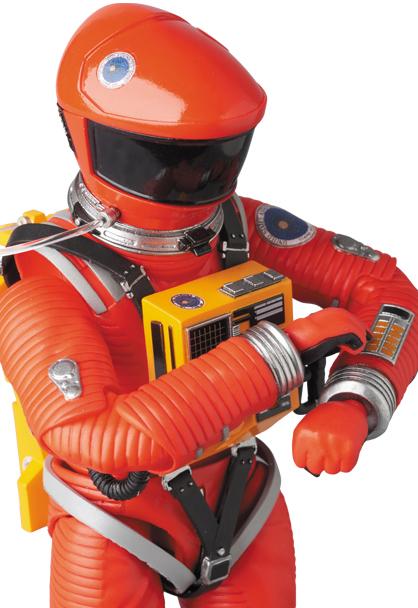 Link a MAFEX-2001-Space-Suit-Orange-005