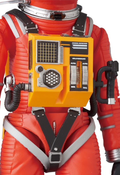 Link a MAFEX-2001-Space-Suit-Orange-006