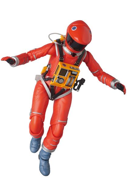 Link a MAFEX-2001-Space-Suit-Orange-007