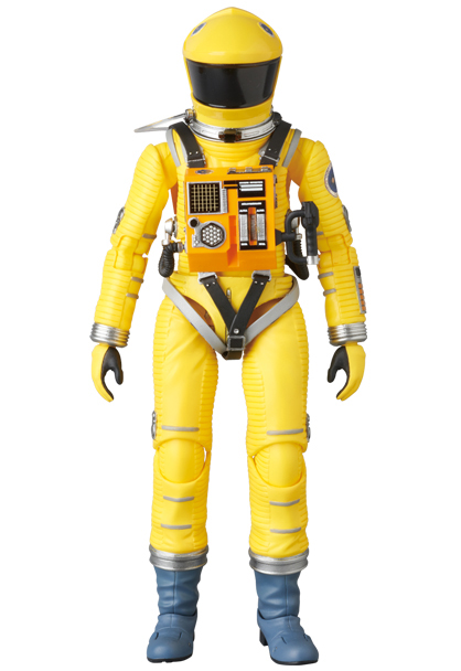 Link a MAFEX-2001-Space-Suit-Yellow-002