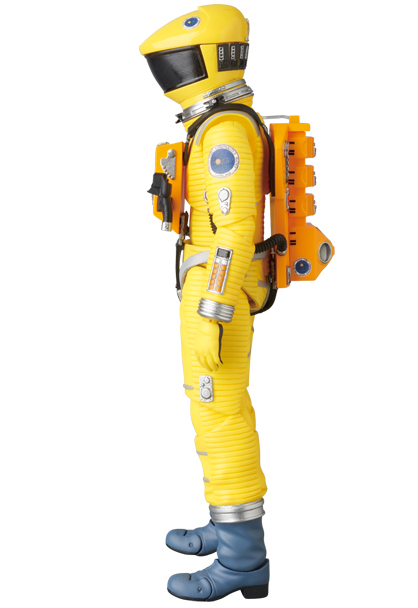 Link a MAFEX-2001-Space-Suit-Yellow-003