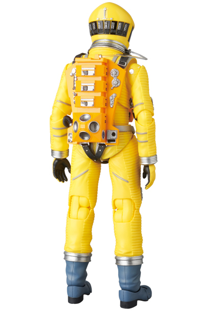 Link a MAFEX-2001-Space-Suit-Yellow-004
