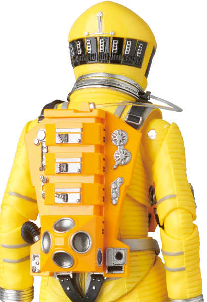 Link a MAFEX-2001-Space-Suit-Yellow-005