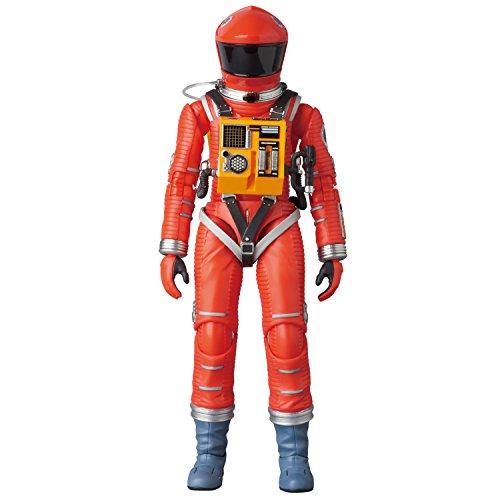 Link a Medicom-Orange-Space-Suit-2001-MAFEX