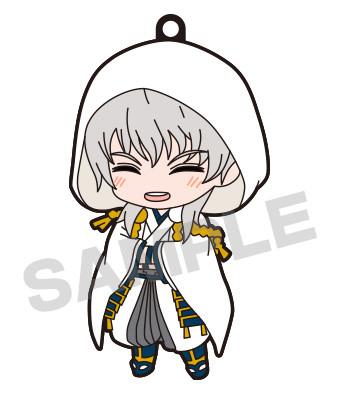Link a Nendoroid Tsurumaru Kuninaga OR ristampa 07