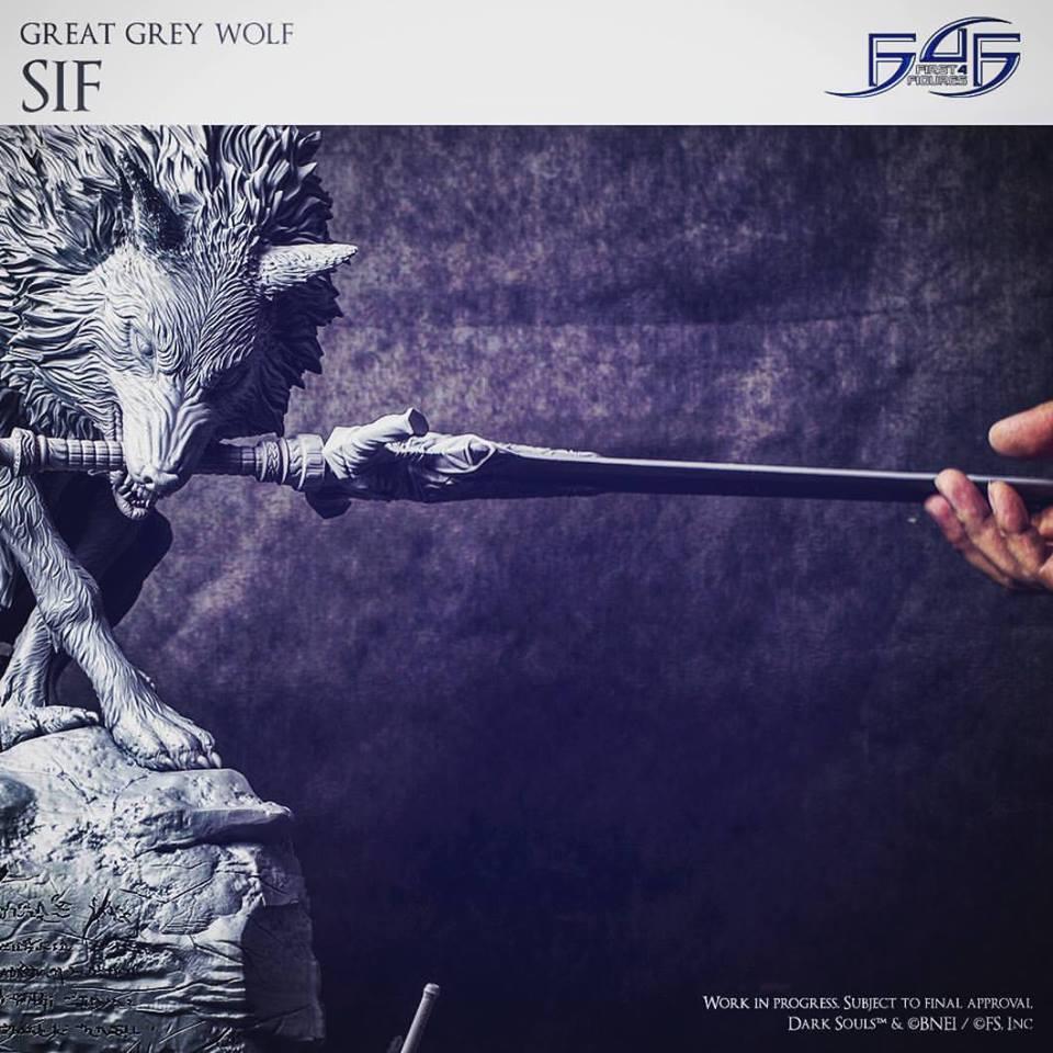 Link a sif – f4f – prima foto proto – 1