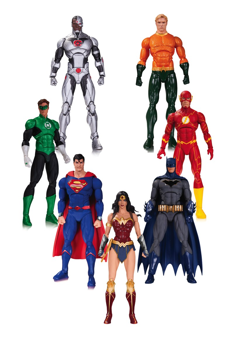 Link a DCC-Justice-League-Rebirth-7-Pack
