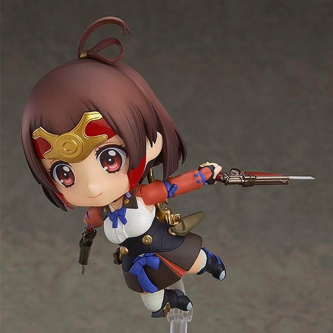 Link a Nendoroid Mumei GSC pre 02