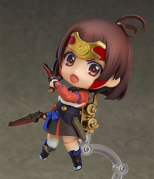 Link a Nendoroid Mumei GSC pre 03