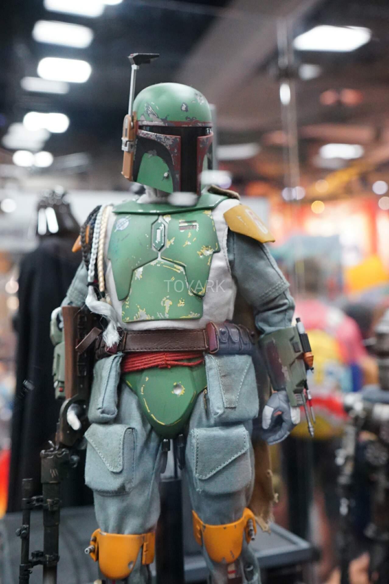Link a SDCC-2016-Sideshow-Star-Wars-008