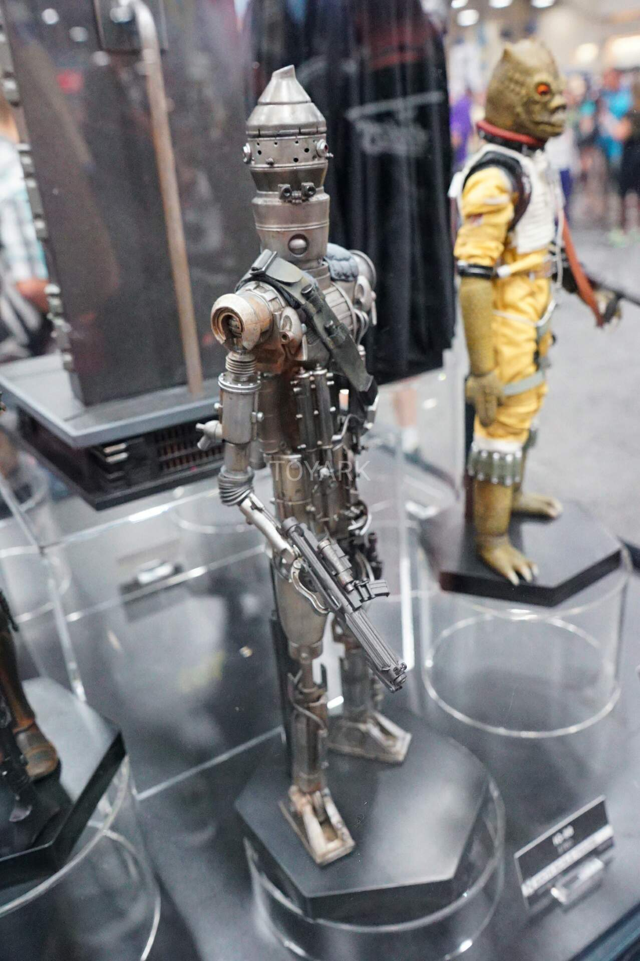Link a SDCC-2016-Sideshow-Star-Wars-011
